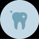 dental-savings-plan