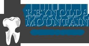 Image result for reynolds mountain dental